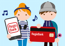 afbeelding Regiobank